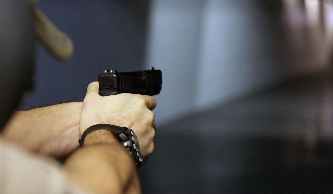 Fact Sheet: The Frequency of Defensive Gun Use
